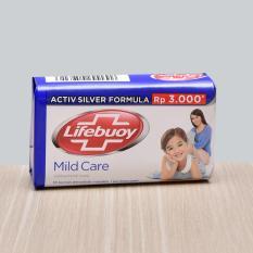 Lifebouy Mild Care 85g