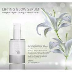 Jual Beli Lifting Glow Serum Ms Glow Baru Jawa Timur