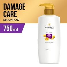 Beli Limited Line Promo Pantene Sampo Total Damage Care 750Ml Yang Bagus