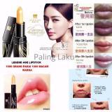 Obral Lipstick Legend Age Lipstick Sehat Alami Murah