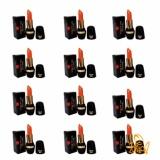 Jual Lipstik Dolby 3000 No 151 1 Lusin Murah Jawa Barat