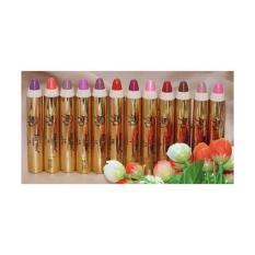 lipstik-just-miss-putar-0000-61460238-d8156d2242a4ddd8cd9bbbf6d24f6f31-catalog_233 Ulasan Harga Lipstik I Just Miss Terbaru untuk saat ini