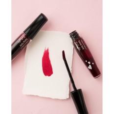 Toko Liptint Delight Tint 02 Red Termurah Jawa Barat