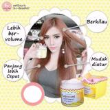 Promo Toko Little Baby Rapunzel Hair Treatment