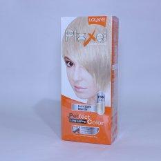 Obral Lolane Pixxel P35 Extra Light Blonde Murah