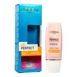 Beli Barang L Oreal Dermo Expertise Uv Perfect White Spf50 30Ml Online