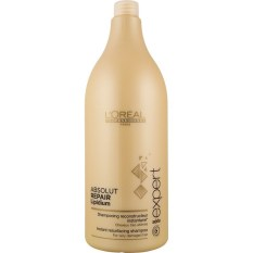 L'Oreal Expert Absolut Repair Lipidium shampoo - 1500 mL
