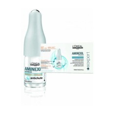 Harga L Oreal Expert Aminexil Advanced New 10 Asli