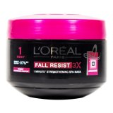 Harga Loreal Hair Mask Fall Repair 200Ml L Oreal Paris