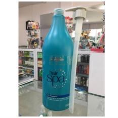 Jual Beli Loreal Hair Spa Dx Shampoo 1500Ml Baru Indonesia
