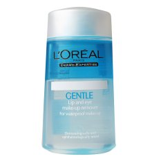Miliki Segera L Oreal Paris Lip And Eye Makeup Remover 125 Ml
