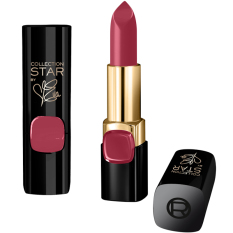 Jual L Oreal Paris Make Up Designer La Vie En Rose Eva Branded Original