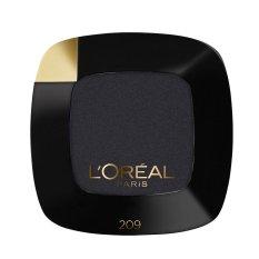 Beli L Oreal Paris Color Riche Mono Eyeshadow Noir Cest Noir L Oreal Paris Murah