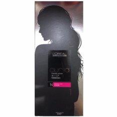 Diskon L Oreal Professionnel Curlia Normal Hair 400Ml Dki Jakarta