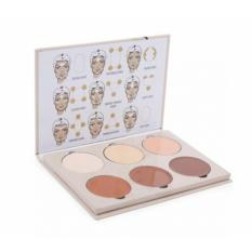 Toko Lt Pro Count On Me Contouring Highlighting Cream 20Gr Termurah