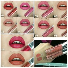 Spesifikasi Lt Pro Long Lasting Lip Cream No 10 8Ml Beserta Harganya