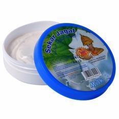 Harga Lulur Cream Sekar Jagat Milk 100Gr Grosir 10
