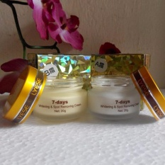 Review Lyese Cream Cream Lyese Asli Cream Siang Malam Lyese Di Jawa Barat