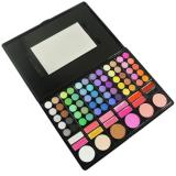 Harga M Pallete 78 Color Eyeshadow Warna Kombinasi Syiffa Shop Online
