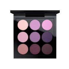 MAC Puple Nine Times eyeshadow