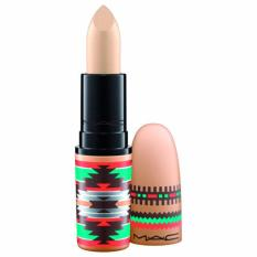 MAC - Vibe Tribe Collection - Lipstick - Tanarama