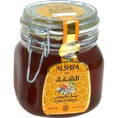 Beli Madu Import Super Kental Alshifa Madu Arab Natural Honey 1 Kg Asli Cicilan
