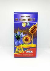 ... Rp 47 500 Madu Diabet Madu D Dan Bet Madu Manjur Buat Diabetes Jfi Madu MurahIDR47500