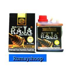 Harga Madu Pahit Prima Raja 500Gr Obat Diabetes Paket Duo Madu Pahit Original