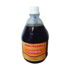 Jual Madu Pramuka Royal Jelly 2000Ml Branded