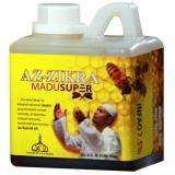 Dimana Beli Madu Super Az Zikra 500 Gr Doa Ustadz Arifin Ilham Asli Jaga Kesehatan Az Zikra