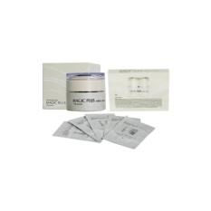 Diskon Magic Plus White Cream Premium Original 35G 1Pcs 3G Sachet 5Pcs Magic Plus Jawa Barat