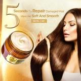 Spek Rambut Ajaib Topeng Mengembalikan Soft Hair Untuk Semua Jenis Rambut Keratin Rambut Intl