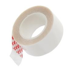 Harga Magideal Double Side Tape Roll Untuk Tape Kulit Ekstensi Rambut Hairpiece Toupee 2 Cm X 3 M Intl Magideal Asli
