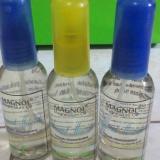 Miliki Segera Magnesium Oil
