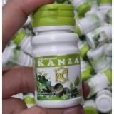 Harga Majakani Kanza Aceh Manjakani Kanza Kesehatan