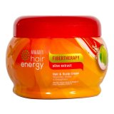 Spesifikasi Makarizo Hair Energy Fibertherapy Olive 500 Gr Lengkap Dengan Harga