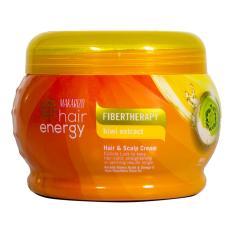 Toko Makarizo Hair Energy Kiwi Extract 500 Gr Online Di Jawa Barat