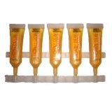Harga Makarizo Honey Dew Nutriv Serum 5 Pcs X 5Ml Seken