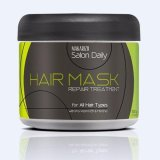 Spesifikasi Makarizo Salon Daily Hair Mask 500Gr Online