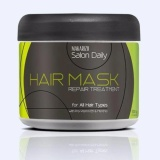 Promo Makarizo Salon Daily Hair Mask Repair Treatment Masker Perawatan Rambut 500Gr