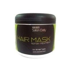 makarizo-salon-daily-hair-mask-repair-treatment-masker-rambut-500gr-1787-7848768-86a622cb9d9e3c84b998a056508986e4-catalog_233 Ulasan List Harga Masker Makarizo Hair Energy Teranyar bulan ini