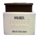 Beli Makarizo Texture Hair Mask Black Chocolate 500G Di Dki Jakarta