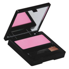 Jual Make Over Blush On Single 02 Iredescent Pink Make Over Asli