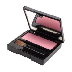 Spesifikasi Make Over Blush On Single 02 Iredescent Pink Bagus