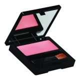 Beli Make Over Blush On Single 03 Promiscious Peach Cicil