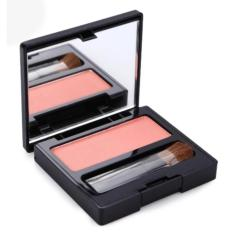 Make Over Blush On Single 03 Promiscious Peach Make Over Diskon 40