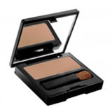 Make Over Blush On Single 05 Brown Strada Make Over Diskon 50