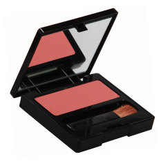 Spesifikasi Make Over Blush On Single 06 Carribean Sunset Terbaik