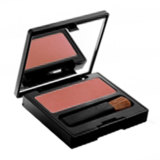 Promo Make Over Blush On Single 07 Scarlet Sheen