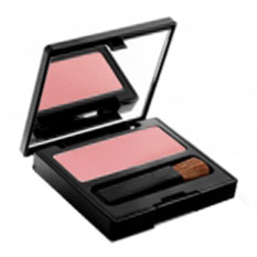 Toko Make Over Blush On Single 09 Summer Twist Online Terpercaya